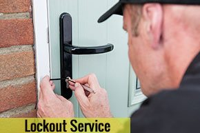 Safe Key Locksmith Service Chicago Heights, IL 708-297-9146